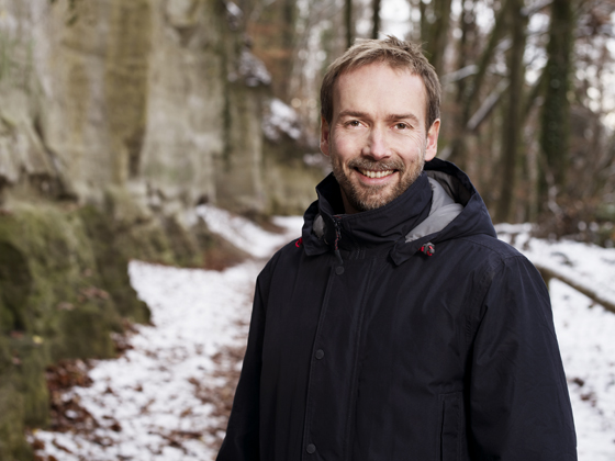 Thorsten Peters | Biologie, Geographie, Fachberater Geographie
